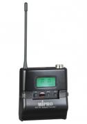 Mipro ACT50T - Taschensender