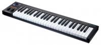 Nektar Impact GX49 - USB Keyboard