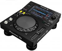 Pioneer XDJ-700,Deal