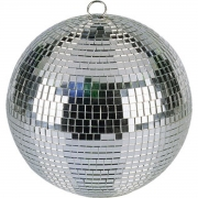 JB Systems MIRROR BALL 20/50cm