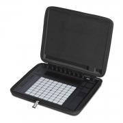 UDG U8442 bl - Creator Ableton Push 2 Hardcase black