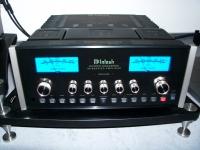 McIntosh MA6900AC Limited Edition - 2ndHand, verfügbar