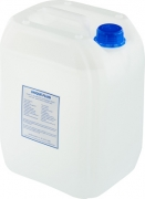 Look Haze Fog Fluid, 2 Liter