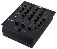 Numark M4 - DJ Mixer