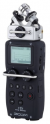 ZOOM H5 - Handy Recorder