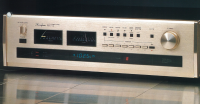 Accuphase T-106 - Tuner 2ndHand