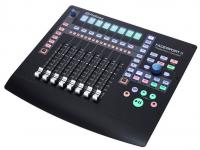Presonus FaderPort 8 - DAW Controller