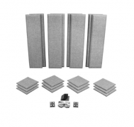 Primeacoustic LONDON 10 Room Kit