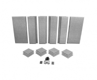 Primeacoustic LONDON 12 Room Kit