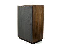 Klipsch Cornwall IV, walnuss