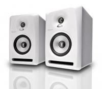 Pioneer S-DJ50X White / Paarprice!