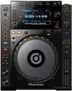 Pioneer CDJ-900 - Miete