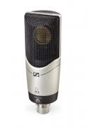 Sennheiser MK4 Digital - USB Mikrofon