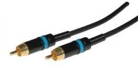 Contrik SPDIF-Kabel - 3m