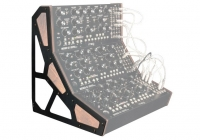 Moog Mother-32 3Tier Rack - Rack Adapter