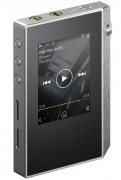 Pioneer XDP-30R-S - HiRes Player