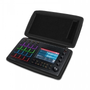 UDG Creator Akai MPC Live-Touch, Bag