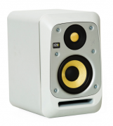 KRK V4 Series 4 WN weiss - Studio Monitor