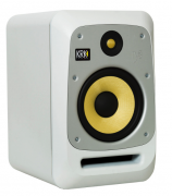 KRK V6 Series 4 WN weiss - Studio Monitor