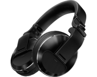 Pioneer HDJ-X10-K Pro Headphone