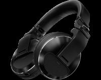 Pioneer HDJ-X10-K Black