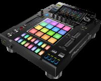 Pioneer DJS-1000 - DJ DEAL - NEW verfügbar+Gratis Demo-Kurs
