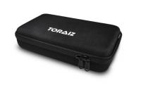 Pioneer DJC-TAS1 - Toraiz Bag