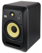 KRK V8 Series 4 - Studio Monitor