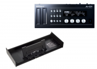 Roland  A-01 & DK-01 Boutique Serie - Sound Generator & Dock Set