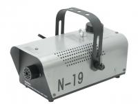 Eurolite NH-10 - Rauchmaschine