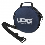 UDG U9950 bu - Digi Headphone Bag blue