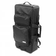 UDG Dj Controller BackPack, Large