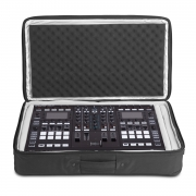 UDG U7102 bl - Urbanite MIDI Controller Sleeve Large black