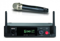 MIPRO ACT 2401/ACT-24HC - Funkmikrofon Set