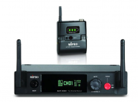 MIPRO ACT 2401/ACT-24TC - Funkmikrofon Set