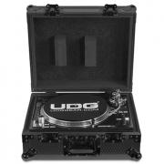 UDG U91030 BL FLT CaseMultiformat - Turntable Case