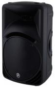 Mackie SRM450 V3 - PA Lautsprecher
