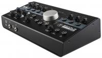 Mackie Big Knob Studio+ - Monitor Controller