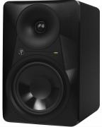 Mackie MR624 - Studio Monitor