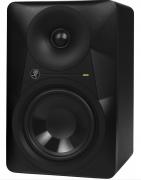 Mackie MR524 - Studio Monitor