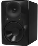 Mackie MR824 - Studio Monitor
