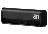AM Clean Sound Vinyl Brush - Plattenbürste