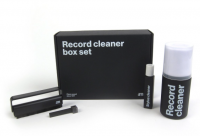AM Clean Sound Record Cleaner Box Set - Reinigungsset