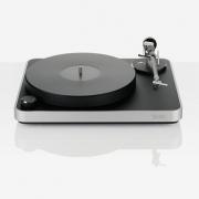 Clearaudio Concept MM TP053 - black-silver sofort verfügbar