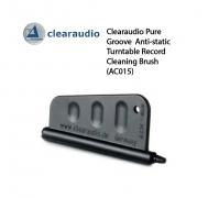 Clearaudio Pure Groove brush
