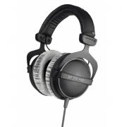 Beyerdynamic DT 770 Pro 80 Ohm - Studio Kopfhörer