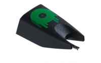 Ortofon Stylus MIX MKII - Ersatznadel