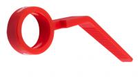 Ortofon Fingerlift MKII red