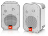 JBL Control One AW - weiss