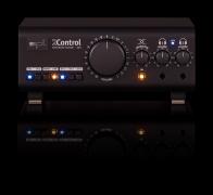 SPL 2Control - Model 2861